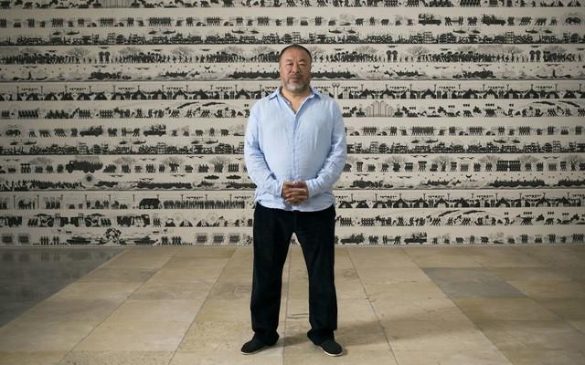 Ai-Weiwei-portrait-9.jpg