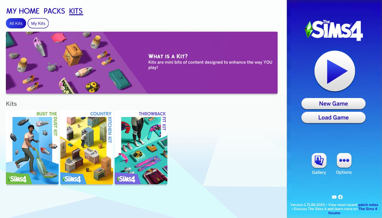 ts4-kits-glavniy-ekran-utechka-screenshot-1.png