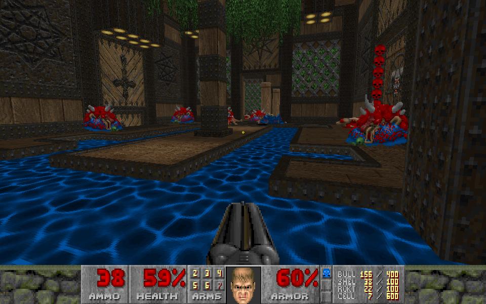 Screenshot-Doom-20201201-165559.png