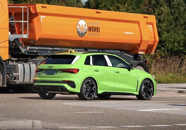 2020 - [Audi] A3 IV - Page 27 CE96359-F-E3-A0-4975-B20-D-626-B0490-DB8-B
