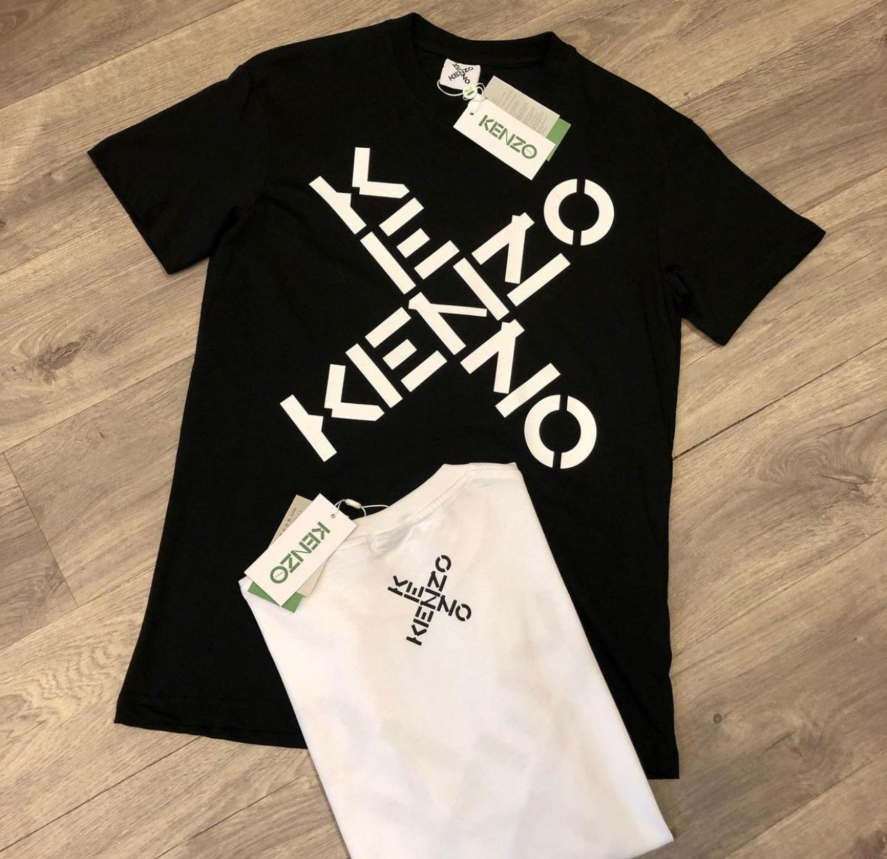חולצת KENZO