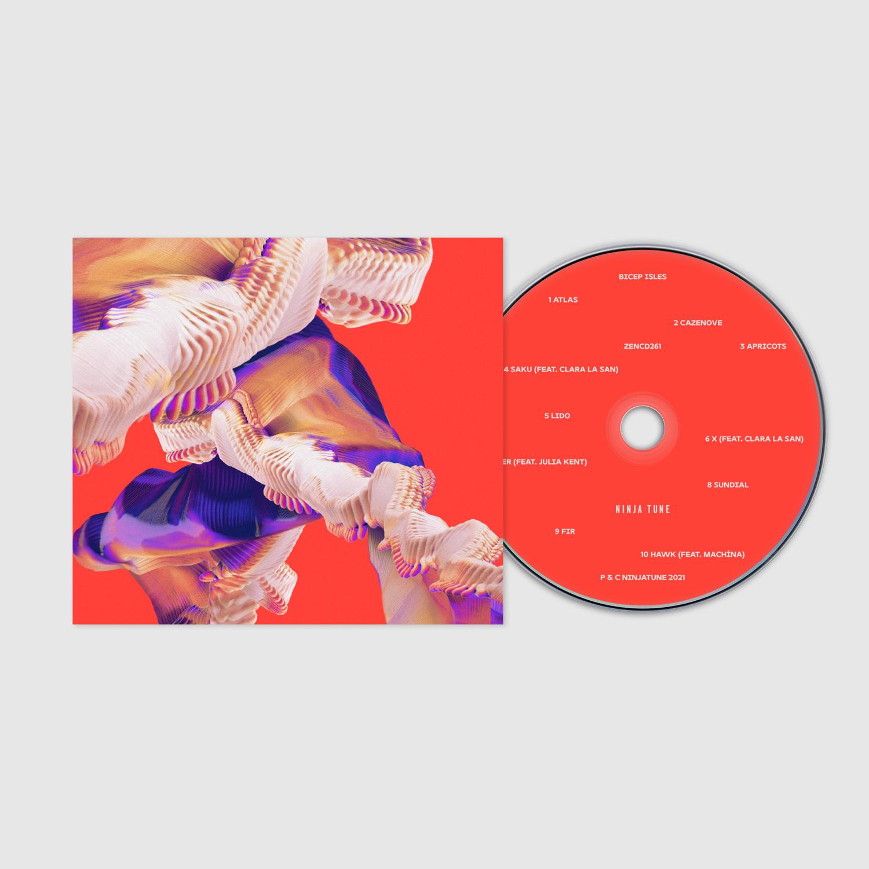 ZENCD261-Mockup-Gray