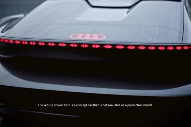 2021 - [Audi] Sky Sphere  B787247-A-71-D6-4-D8-C-8-C24-6-AAD0-D501-E5-C