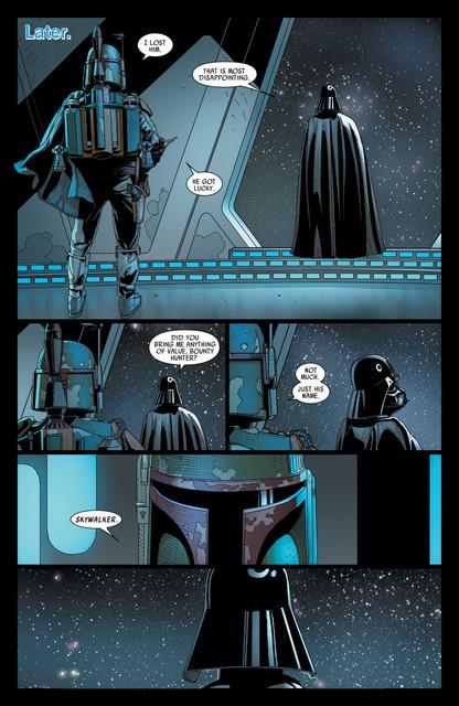Darth-Vader-006-015