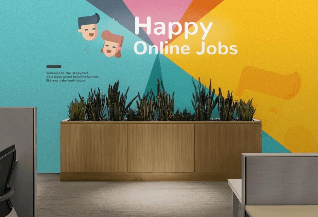 Online Jobs Hiring