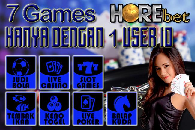 [Image: 1-id-7-games.jpg]
