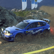 dirtrally2-2021-01-14-21-17-32-37