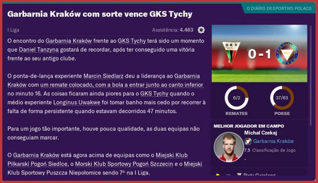 10-TKS-TYCHY