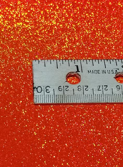 Flo-Orange-Glitter2.jpg