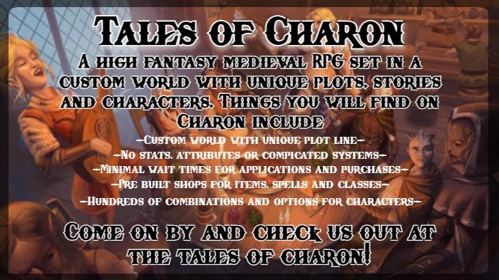Tales of Charon 8qt8f6ckwgm41
