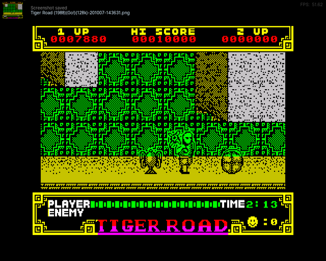 Tiger-Road-1988-Go-128k-201007-143639