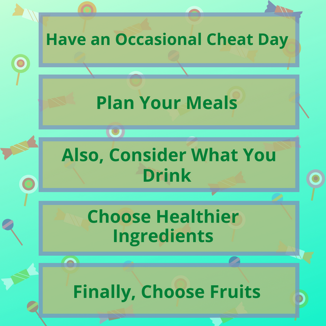 Have-an-Occasional-Cheat-Day