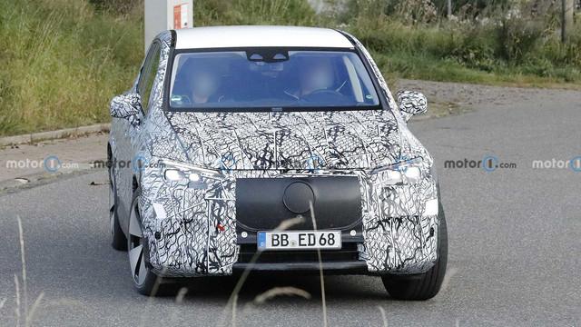 2023 - [Mercedes-Benz] EQE SUV 55-F23912-0-B6-A-4-E4-E-A59-A-C7-AD5-C8264-DC