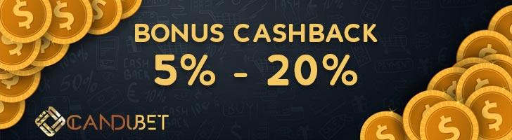 cashback520