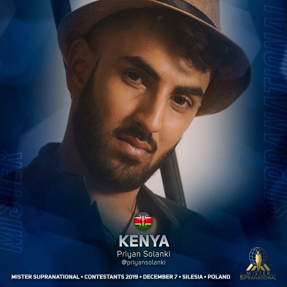 ROAD TO MISTER SUPRANATIONAL 2019 - OFFICIAL COVERAGE 74187143-2635632273186774-3067370200039948288-o