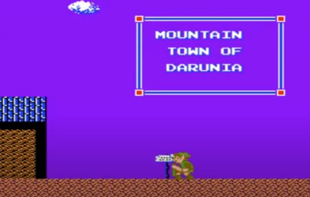 9-AOL-Darunia