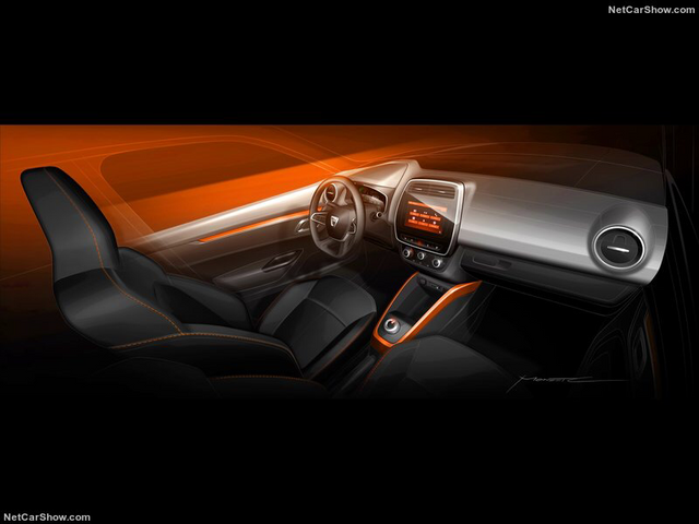 2021 - [Dacia] Spring - Page 4 6038-B269-AE0-E-4-BDE-BFB8-3-EFC539761-FE
