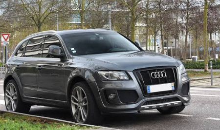 Audi-Q3-New-Car-Deals