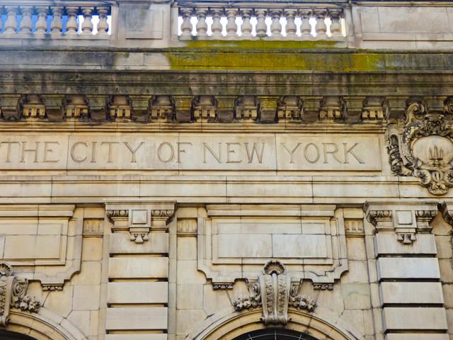 The City of New York.jpg