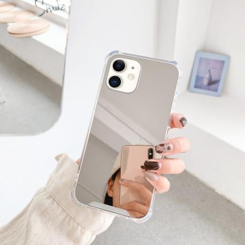 10-ТОП Лучшие чехлы для IPhone 12 mini
