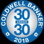 Coldwell-Banker-30-Under-30-2018