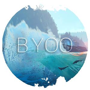 0-BYOO.png