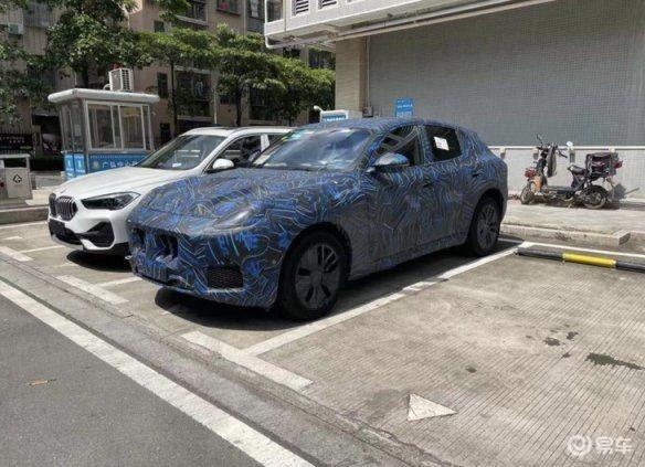 2021 - [Maserati] Grecale  - Page 4 4-FB0-A664-0330-4-D55-A5-E8-74-FDD89-A0-B02