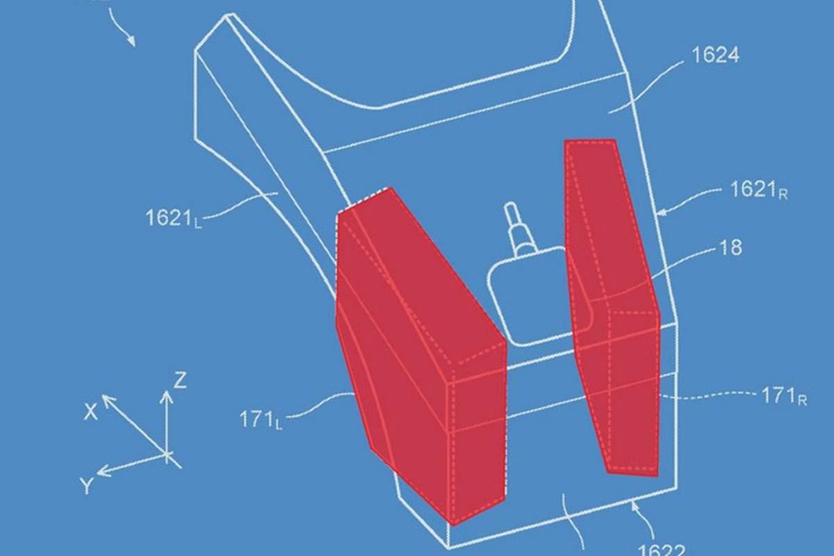honda-africa-twin-radar-patente-05