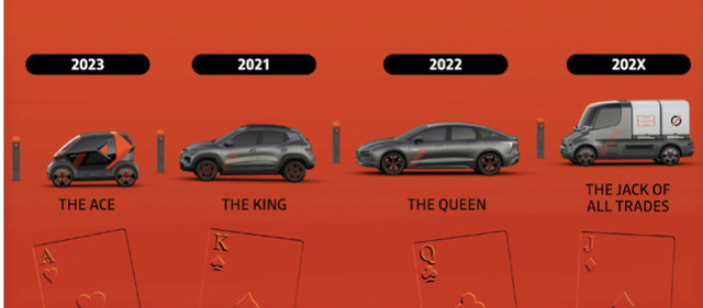2022 - [Mobilize-Renault] The Queen 8-C73-DDEF-7379-43-CE-8391-38-F0816-CFB3-E