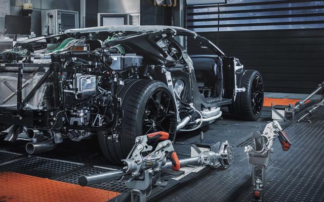 2019 - [Bugatti] Centodieci - Page 2 A714-F588-7718-4-BC6-8-CFA-6-D7438-B7-C508