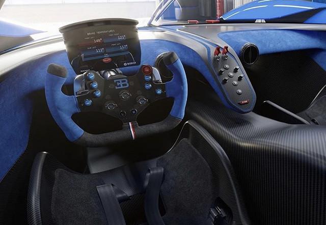 2020 - [Bugatti] Chiron Pur Sport - Page 3 922-BF332-71-F2-4432-AC91-B6741-A91-E892