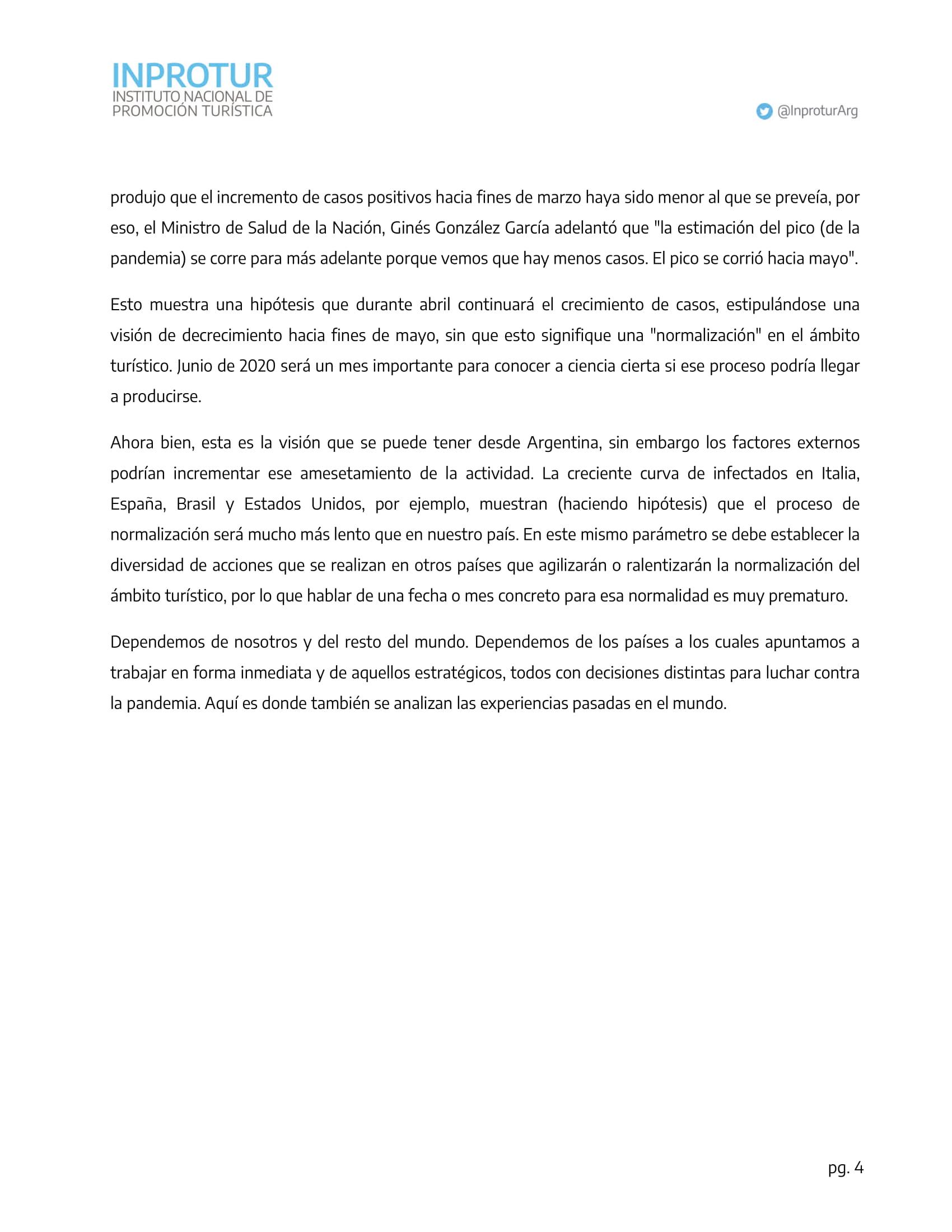 Informe-de-coyuntura-Turismo-y-Coronavirus-2020-04