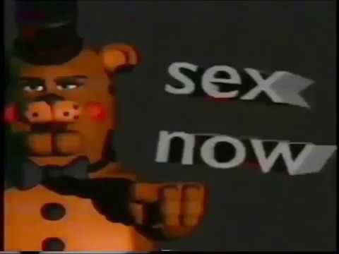 Сейв с секс сценой с Панам Палмер для Cyberpunk 2077