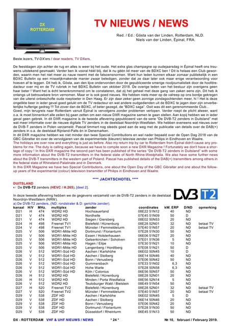 2019-02-DXR0001