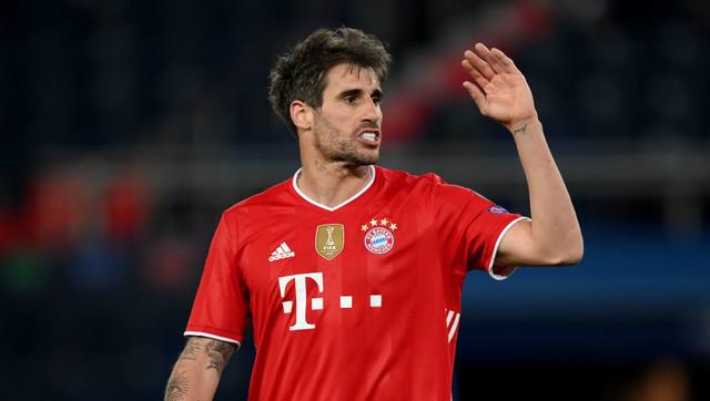 Paris-Saint-Germain-v-FC-Bayern-Munich-UEFA-Cha-342c243c34cc82db0329d13971c39e5c
