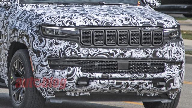 2017 - [Jeep] Grand Wagoneer - Page 3 4946-EE45-E070-4-E5-E-BCBB-8-BC8-AB6-ADECB