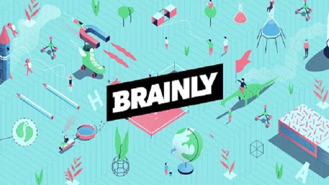 Kenapa Brainly Error, Berikut Cara Mengatasinya Dengan Mudah!
