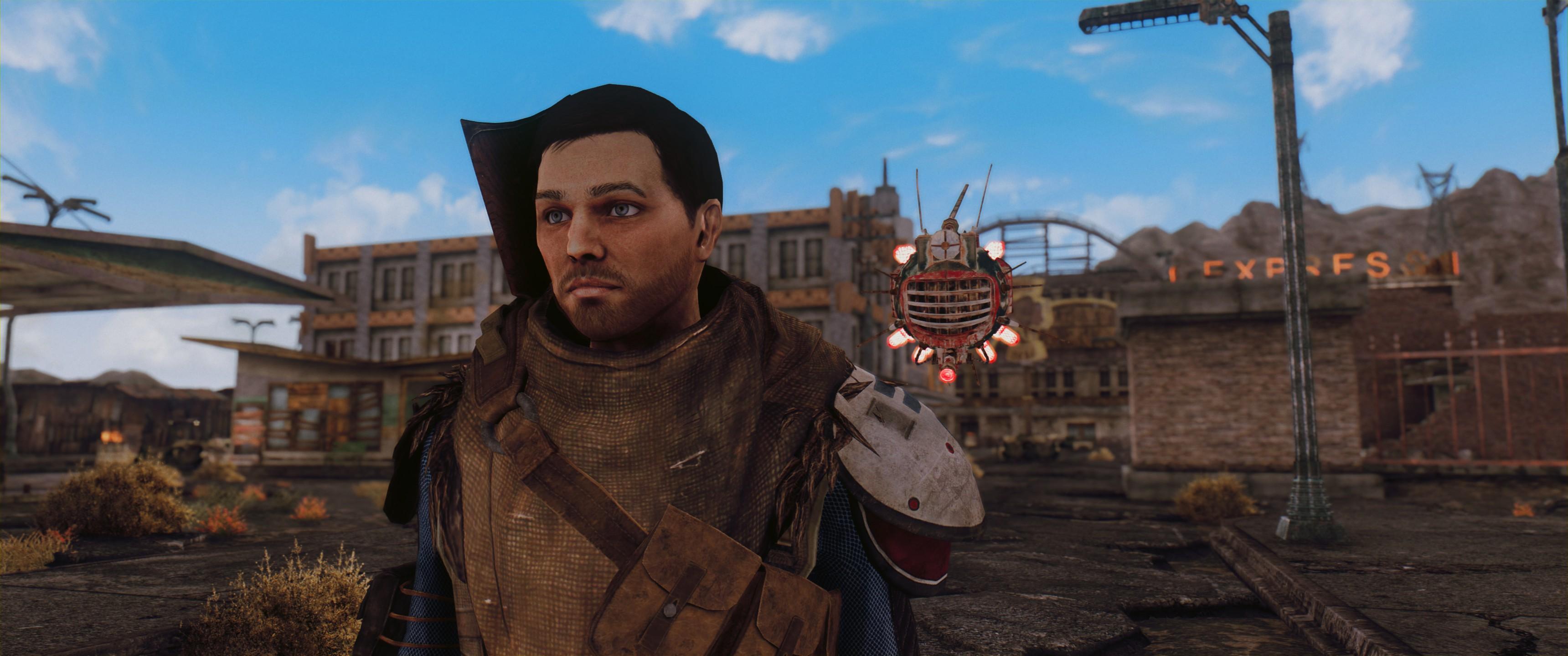 Fallout Screenshots XIII - Page 42 22380-screenshots-20190604185523-1