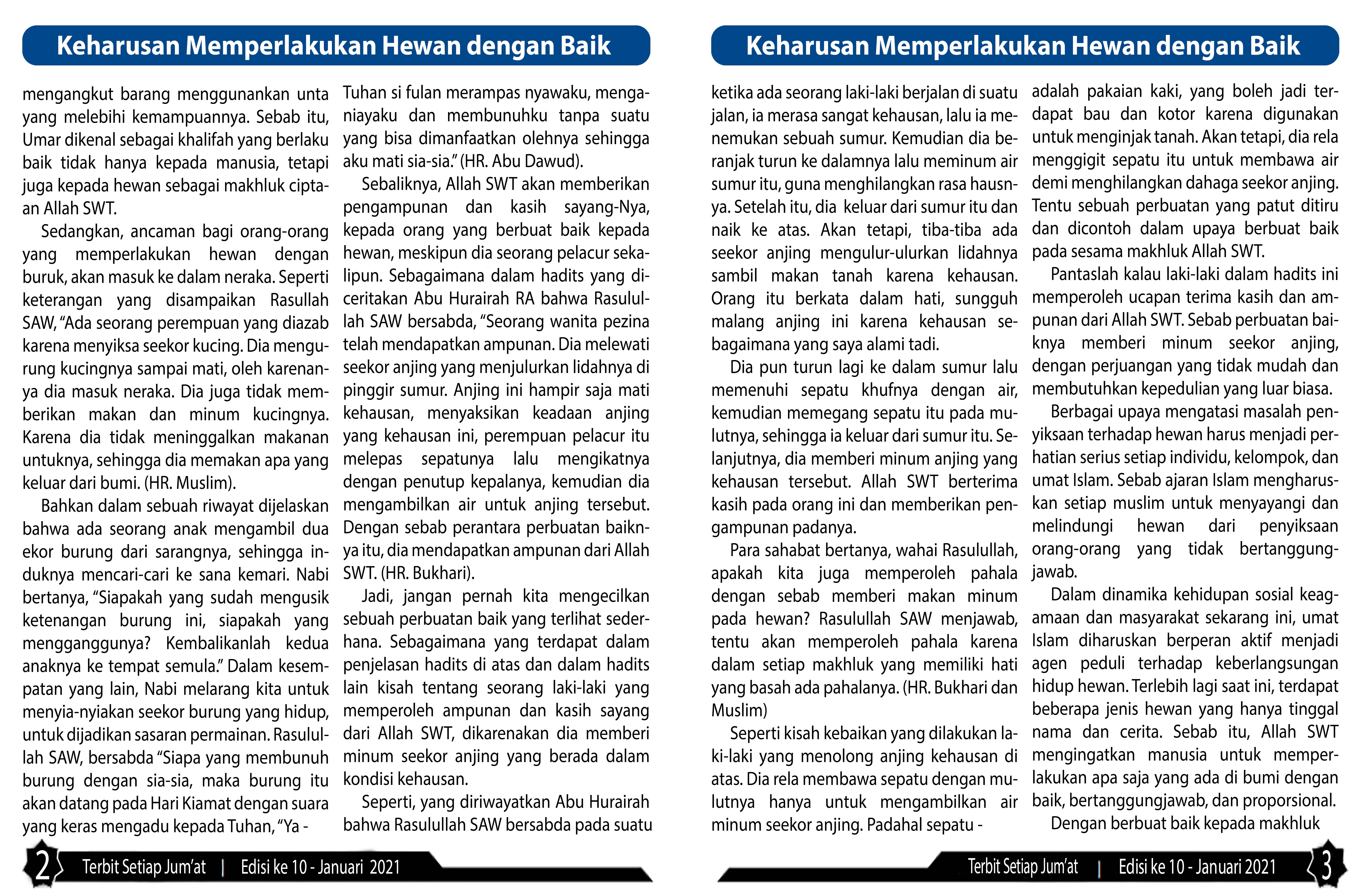 template-2-edisi-10