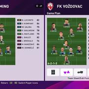 e-Football-PES-2020-20191109230013