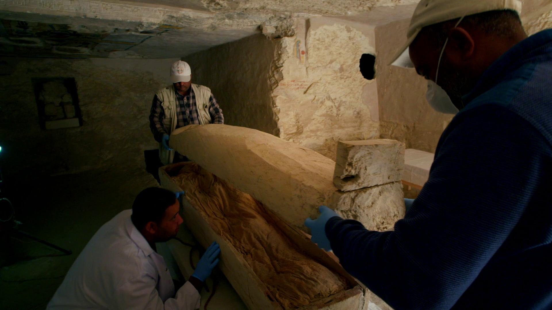 Lost-Treasures-of-Egypt-923