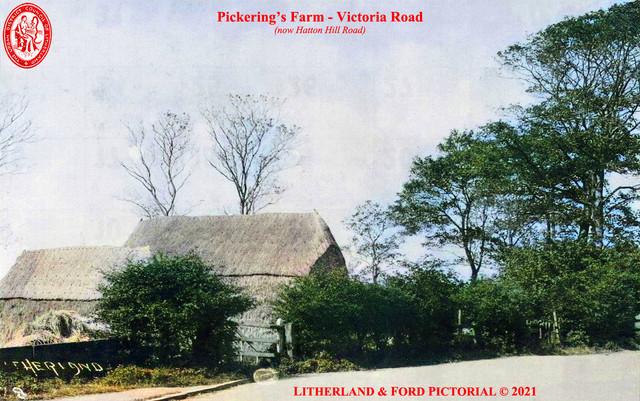 pickerings-farm-victoria-road