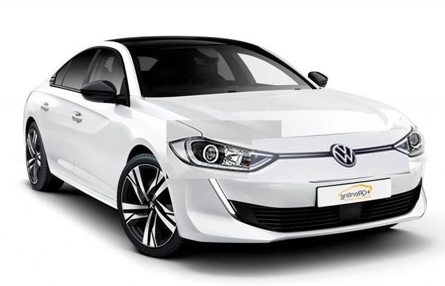 Lamando-a-Hyundai-y-Peugeot
