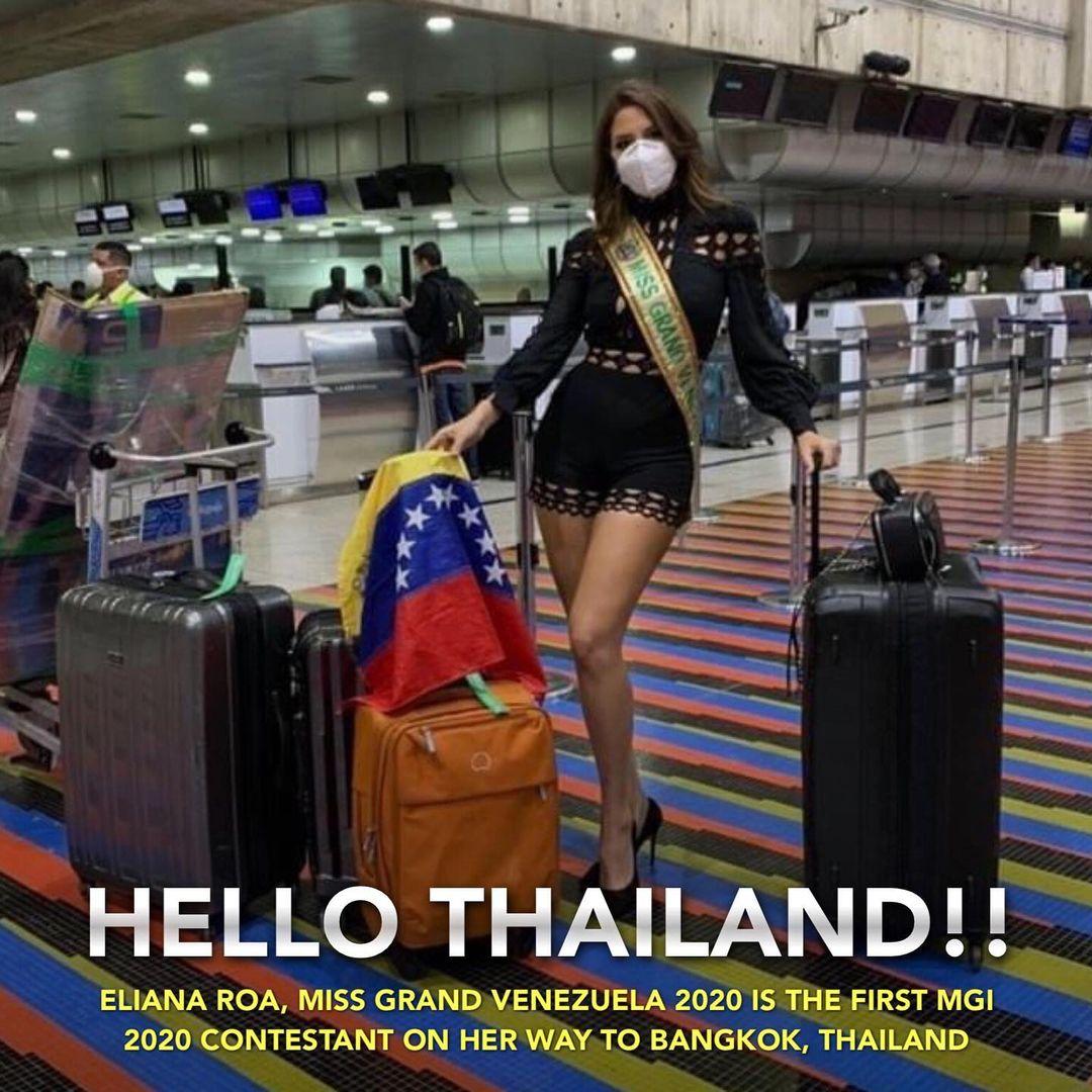 Certamen Miss Grand International 2020 Cambia de Sede YaH54