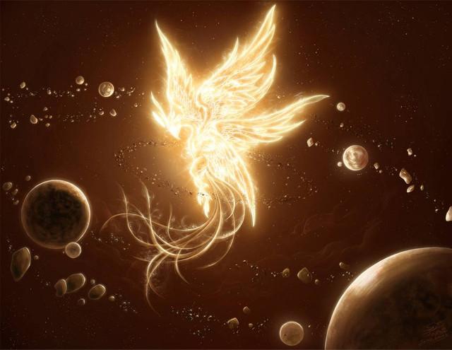 star-birth-by-spaceweaver