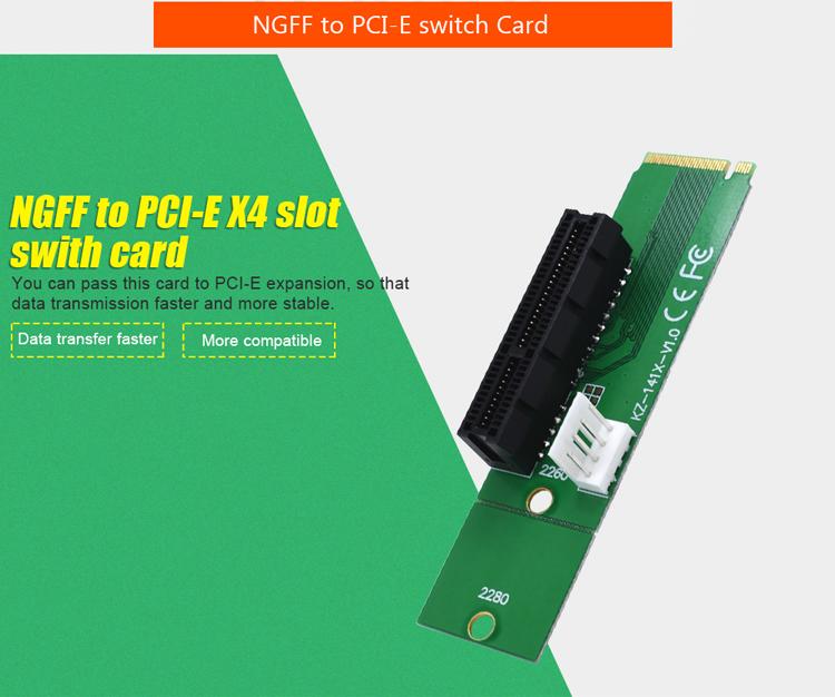 i.ibb.co/H71YCWC/Placa-de-Expans-o-M-2-NGFF-X4-PCI-E.jpg