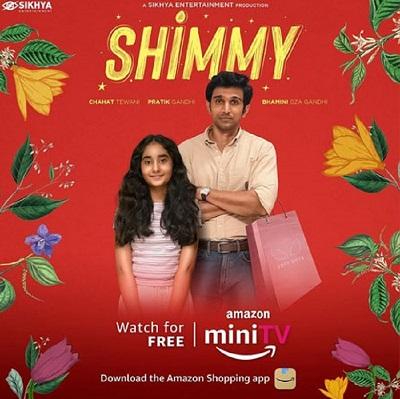 Shimmy 2021 AMZN WEB-DL