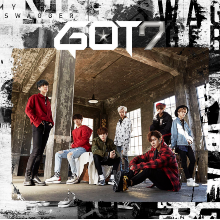 GOT7-My-Swagger-cover.png
