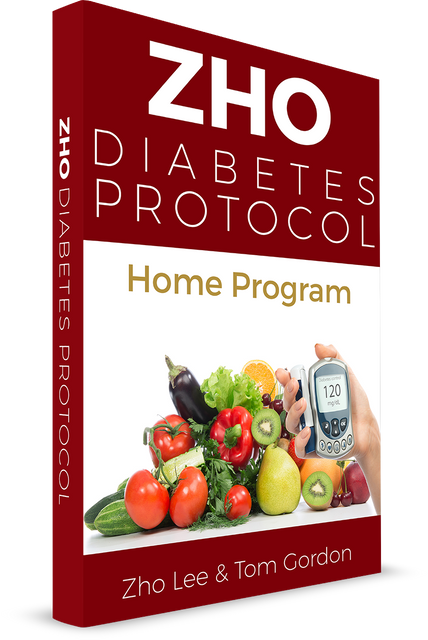 Zho Diabetes Protocol Reviews - Is It Really Useful for You?