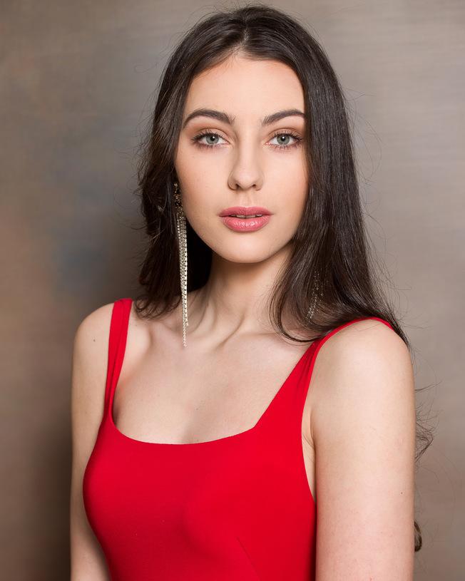 candidatas a miss polski 2020. final: 17 january 2021. - Página 2 000-AYVFOFUX8-C13-F-C321-F4
